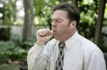 BPCO : une bronchite chronique qui essouffle