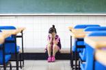 Dépression de l'enfant et l'adolescent : la psychothérapie en 1er choix