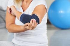 Epicondylite : une douleur du coude qui ne concerne pas que le tennis