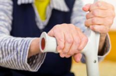 Sclérose en plaques : traiter tôt pour limiter le handicap de la SEP