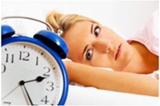 Troubles du sommeil : mieux comprendre pour prévenir l'insomnie
