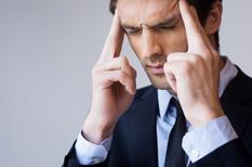 Migraine : la douleur n'est pas une fatalité neurologique