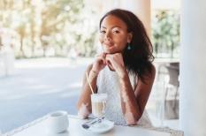 Vitiligo : des taches blanches de dépigmentation acquise sur la peau