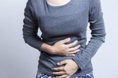 Endométriose : une cause méconnue des règles douloureuses