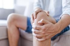 Ménisque du genou : toutes les lésions ne sont pas à opérer