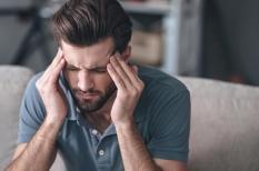 Tumeurs du cerveau : le mal de tête persistant peut-être un signal d'alerte