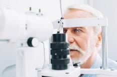 Glaucome : le dépistage précoce est primordial