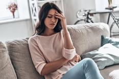 Adénome de l'hypophyse : une tumeur bénigne mais un traitement à vie