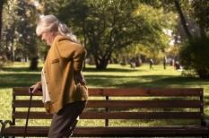 Tendinite de la hanche : une douleur des muscles fessiers qui gêne dans les escaliers
