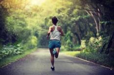 Fracture de fatigue : quand trop de sport fissure l'os