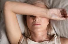Insuffisance surrénale : une grande fatigue liée à un déficit en cortisol