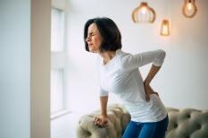 Lombalgie chronique : comprendre le mal de dos qui dure pour mieux le soulager