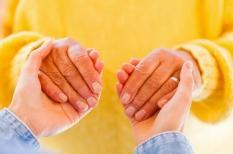 Maladie de Parkinson : une maladie en augmentation