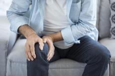 Arthrose du genou : individualiser le traitement de la gonarthrose