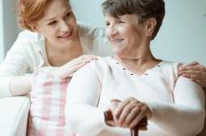 Ostéoporose : plus elle est dépistée tôt, mieux les fractures sont prévenues