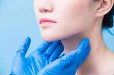 Cancer de la thyroïde : prédominance chez les femmes jeunes