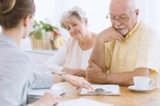 Alzheimer : dépister tôt pour ralentir la progression