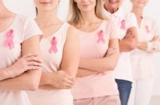 Cancer du sein : les chances de guérison sont meilleures avec le traitement précoce