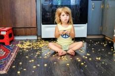 Trouble du déficit de l'attention, avec ou sans hyperactivité, de l'enfant ou TDAH : il doit être pris en charge très tôt