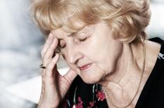 Maladie de Horton : des douleurs de la tête et un risque de cécité