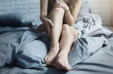 Syndrome des jambes sans repos : un diagnostic trop souvent tardif