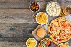 Cholestérol : à traiter seulement en cas de risque élevé pour le cœur