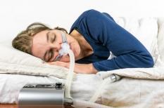 Apnée du sommeil (SAOS) : altération de la vigilance et risque pour le cœur