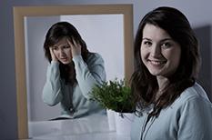 Trouble bipolaire : une variation anormale de l'humeur et un risque de suicide