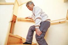 Douleurs articulaires : elles ne sont pas toutes liées à l'arthrose