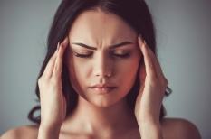 Maux de tête : une céphalée inhabituelle doit interpeller