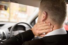 Douleur musculaire : le contexte guide l'exploration de la myalgie