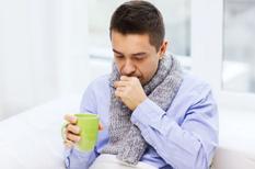 Toux de l'adulte : ne jamais négliger les toux chroniques