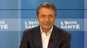 Vaccinations : droit ou devoir des Français ?